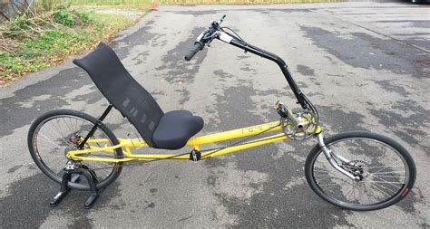 reclining bicycles for sale recliner bicycle bicycle bike review