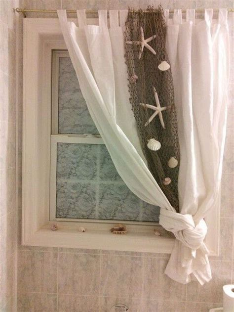 gorgeous  relaxing sea decoration ideas  bathroom