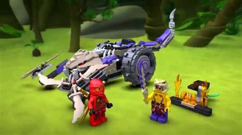 Lego 70745 Anacondrai Crusher lego anacondrai crusher lego 70745