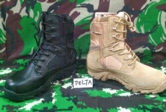 Sepatu Pdl Tactical 5 11 Hitam 8 r441 tactical sepatu pdl tactical