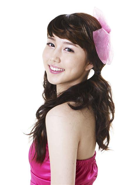 korean make up plano tx lioele skincare
