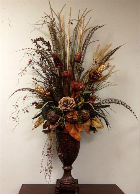 designed by arcadia floral home decor floral design dried preserved floral arrangement designed by arcadia
