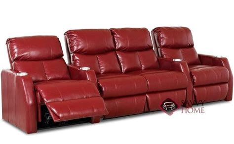 home theater seating loveseat home theater seating with loveseat 187 design and ideas