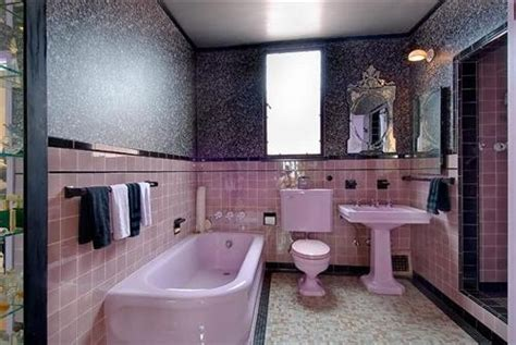 save pink bathrooms 10 images about save the pink bathrooms on pinterest