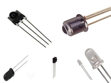 diode bridge on veroboard 28 images kbpc25 04 25a 400v bridge rectifier ac to dc power