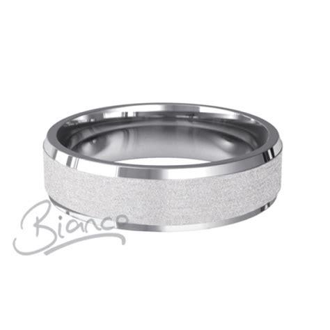 Wedding Ring Design Platinum by Patterned Designer Platinum Wedding Ring Dilectio