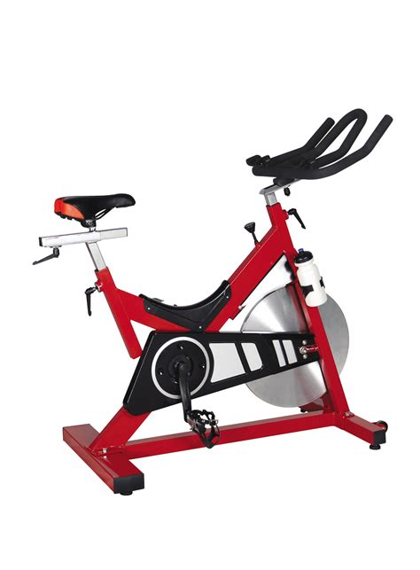spin bike tf 8909 eser marketing fitness pvt ltd