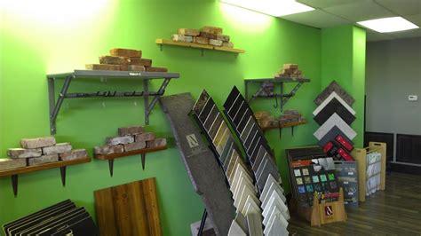 lafayette la garage shelving ideas gallery lafayette la garage shelving ideas gallery