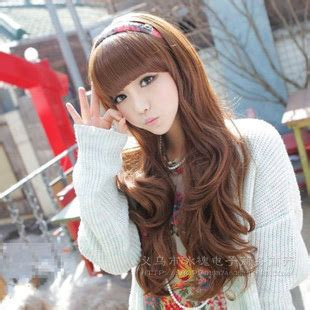 imagenes kawaii coreanas girls dresses fashion picture more detailed picture