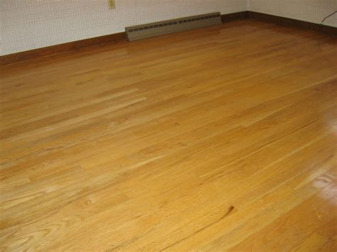 Floor Refinishing by Hardwood Floor Refinishing Do It Yourself Tips Ask Home