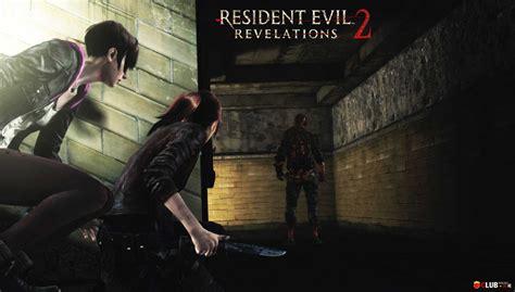 jjuegodetruco free resident evil revelations pc trainer trainer 6 resident evil 6 trailer
