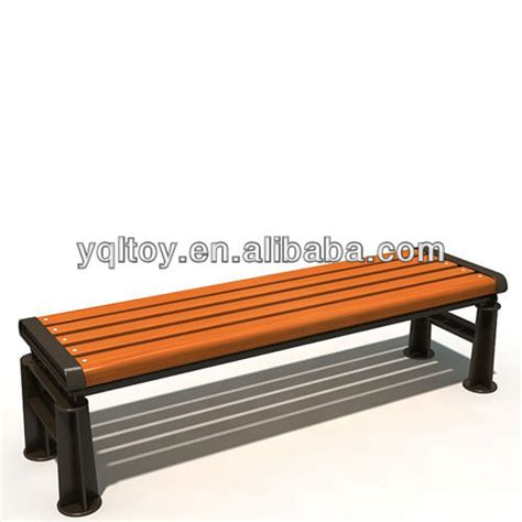 cheap wood benches cheap wood benches view wood benches yiqile product details from guangzhou yiqile