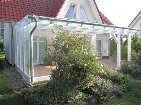 überdachungen terrasse glasdach terassend 228 cher zimmerei meierding haldensleben