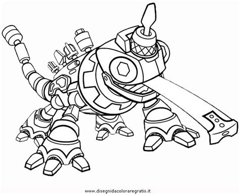 dinotrux coloring page dinotrux coloring pages coloring pages
