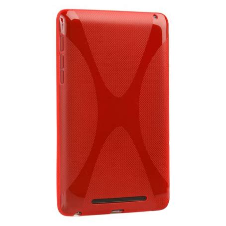 Softcase Bumper Holder Techno Xphase Card Cover Casing Xiaomi Redmi 3 x line flexi nexus 7 1st 2012