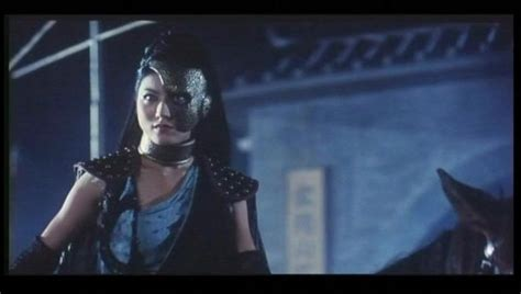 film shaolin vs evil dead horror thursdays quot shaolin vs evil dead 2 ultimate power
