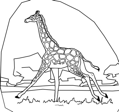 giraffe family coloring pages top 11 free printable giraffe coloring pages for kids