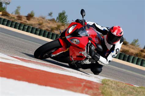 Ps Bei Motorrad by Bmw S 1000 Rr 2014 Motorrad Supersportler Jetzt Mit 199 Ps