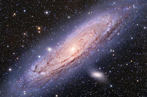 imagenes del universo impresionantes las m 225 s impresionantes fotos del universo fielinks