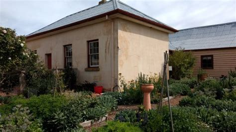 cooma cottage cooma cottage picture of cooma cottage yass tripadvisor