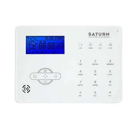 antifurto casa gsm antifurto allarme casa kit combinatore gsm wireless pir