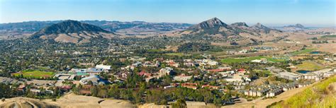 Cal Poly Slo Academic Calendar Welcome To Academic Programs And Planning Academic