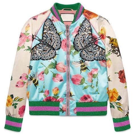 design jaket printing indie designs applique printed silk satin bomber jacket