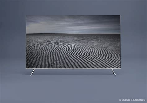 design story purism 2016 samsung tv design samsung design story purism 2016 samsung tv design samsung