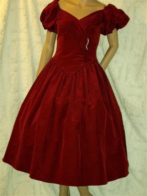 80s prom inspiration 1000 images about 1980s inspired gala prom night ideas on