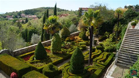 il giardino italiano progettare il giardino italiano contemporaneo studio