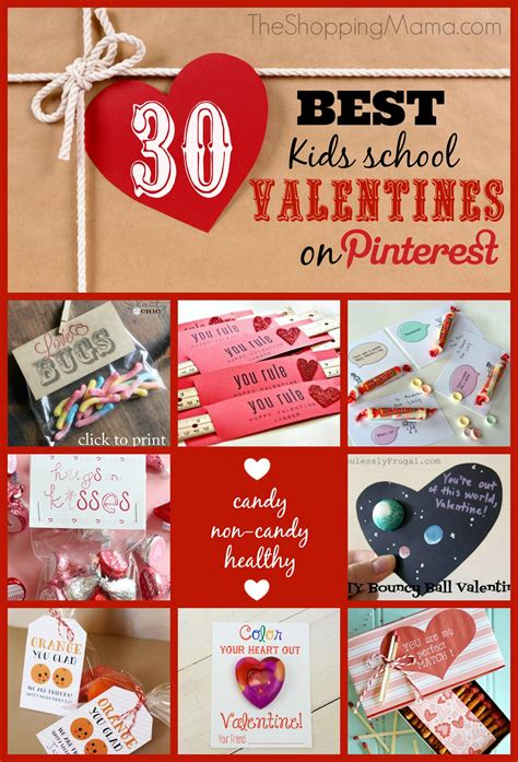 pintrest valentines ideas best ideas on snacks 30th and