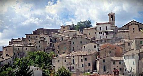 Oleh Oleh Gantungan Kunci Terbaru Negara Italia 10 negara kecil yang tak pernah anda dengar sebelumnya boombastis portal berita unik