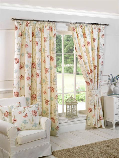 short drop ready made curtains short drop ready made curtains curtain menzilperde net