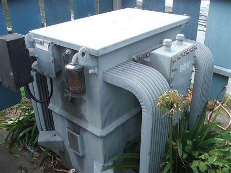 design management new zealand electrical engineering power solutions ltd new zealand