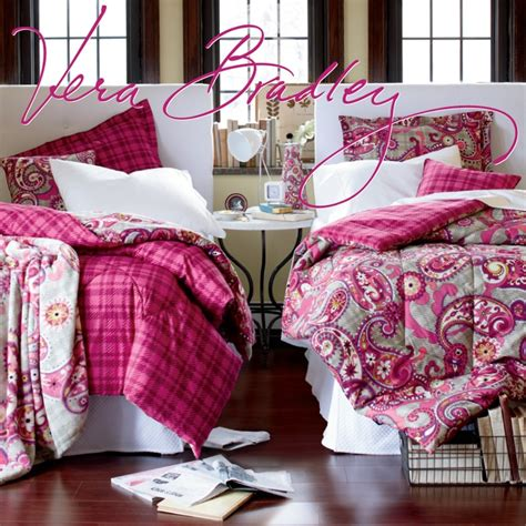 vera bradley bedroom 62 best images about vera bradley on pinterest more
