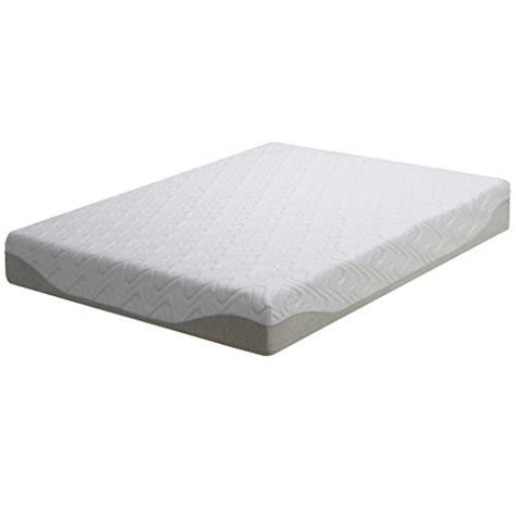 bed foundation full best price mattress 9 quot gel infused memory foam mattress dual use steel bed frame