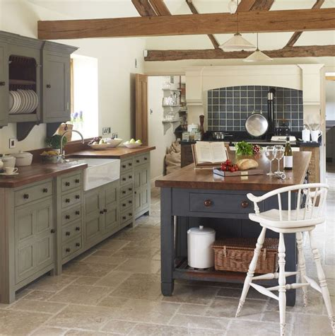 Kitchen Barn by 1000 Ideas About Barn Conversions On Barn