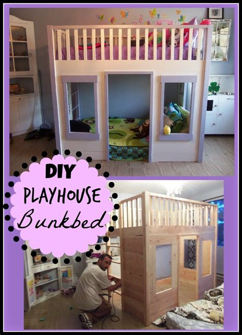 kids rooms   organize  kids bedroom diy house