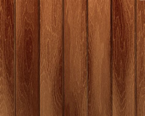 Wood Floor by Wooden Floor Texture Psdgraphics