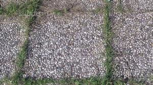 piastrelle usate piastrelle usate da giardino vialetto o posot class