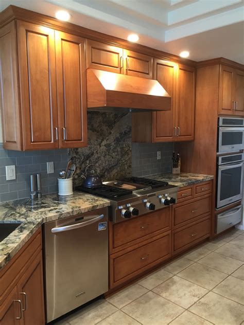Kitchen Cabinets San Marcos Ca by Kitchen Remodeling Kitchen Cabinets Escondido San