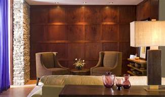 wood paneling ideas modern modern paneling contemporary wall systems paneling