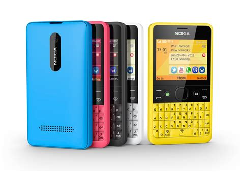 themes to nokia asha 210 download whatsapp for nokia asha 210 wroc awski