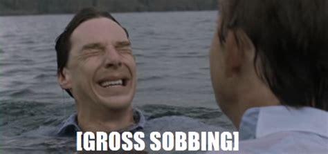 Bbc Sherlock Kink Meme - sherlock kink meme bbc image memes at relatably com