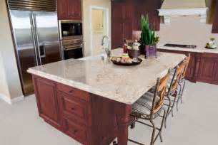 attractive Cherry Cabinets With Granite Countertops #4: best-granite-color-for-cherry-cabinets.jpg