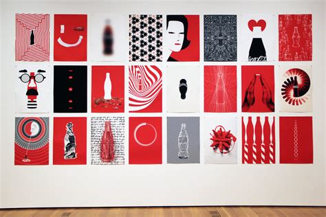 product layout of coca cola the coca cola bottle an american icon at 100 cool hunting