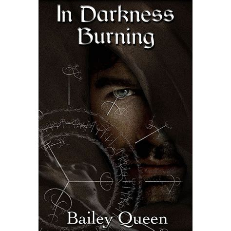 darkness sing me a song a mystery books in darkness burning by bailey reviews discussion