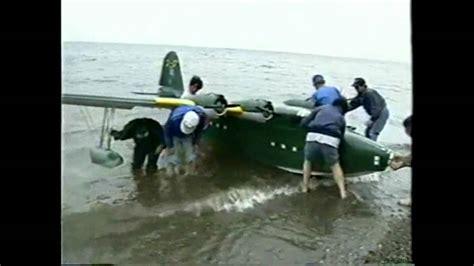 radio controlled model boats youtube worlds largest rc flying boat kawanishi h8k youtube