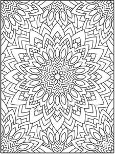 creative coloring pages mandala coloring books 20 of the best coloring books for