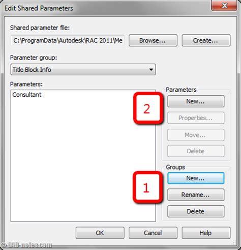 revit label tutorial using custom label in revit sheets cadnotes
